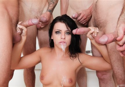 Gruppovoe-Porno-Anal-Kamshot