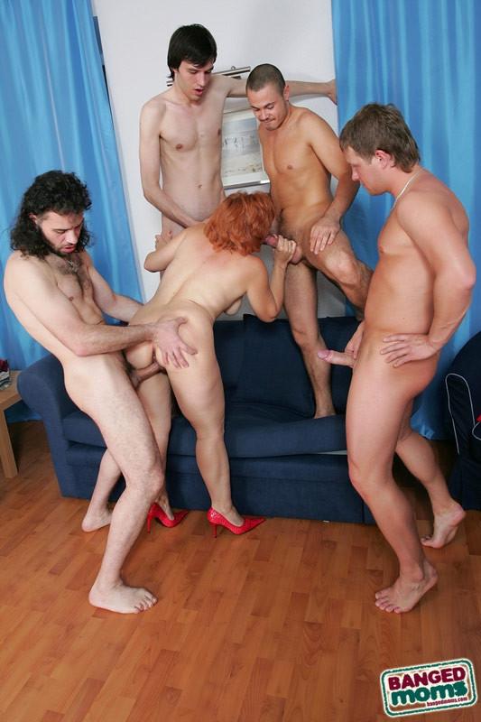 Russki porno po Ruski Sex