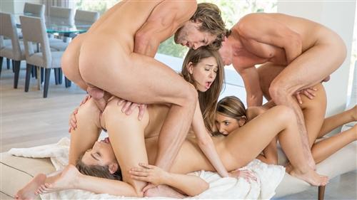 Gruppovoi-Porno-Anal-Krasivye-Devushki
