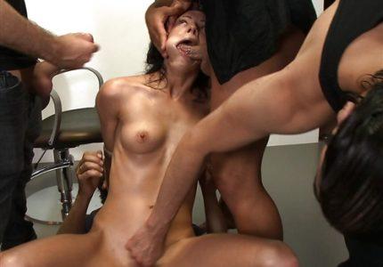 Gruppovom-Porno-Iznasilovanie-Protiv-Voli