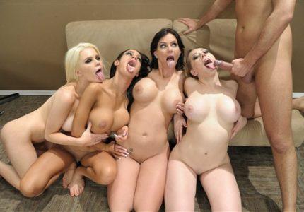 Porno-Gruppovoe-Besplatno-Bolshie-Grudi