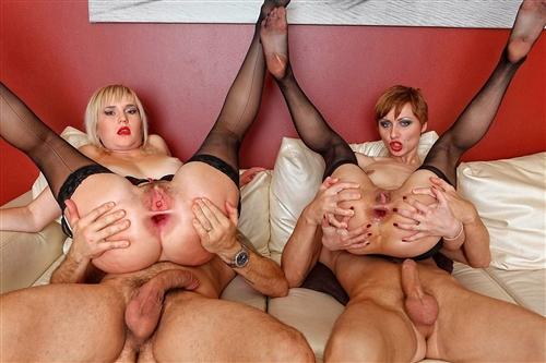 Porno-Mamochek-Gruppovoe-Anal