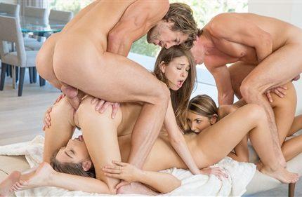Porno-Roliki-Korotkoe-Besplatno-Gruppovye