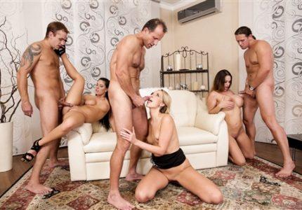 Porno-Russkie-Kastingi-Smotret-Besplatno-Razvrat-Gruppovoe