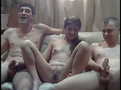 Porno-Veb-Domashniaia-Gruppovaia