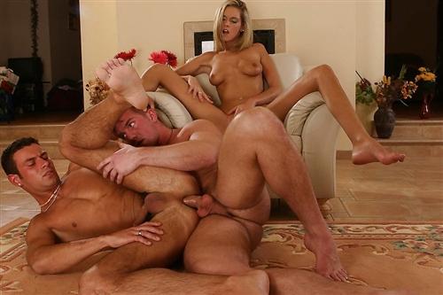 Развратное Порно Фото Бесплатно