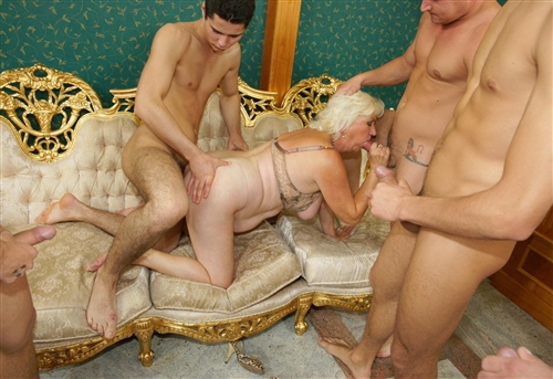 Форум Женщин Секс Старых