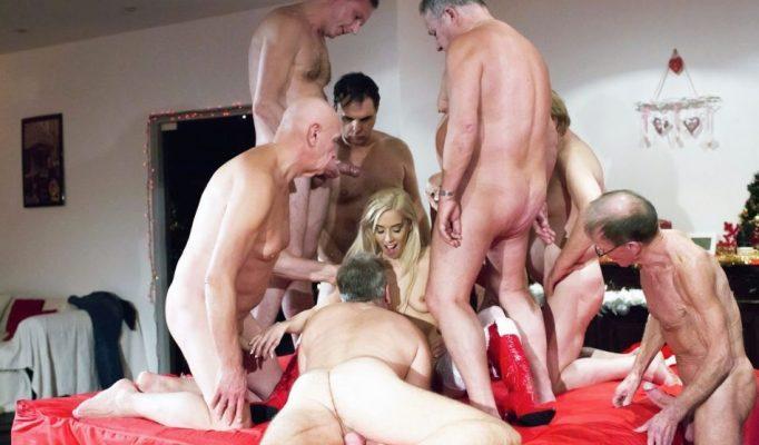 Смотреть Порно С Стариками Бесплатно